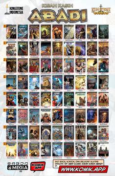 ks-11-0034-katalog.jpg