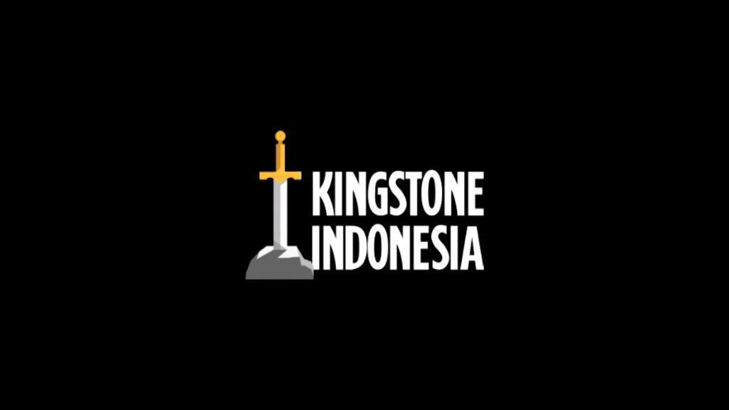 Kingstone Indonesia